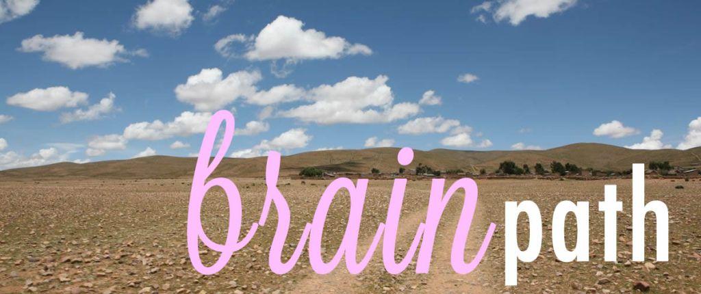 brain path